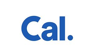 לוגו כאל